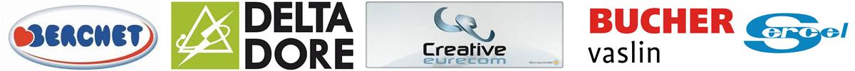 bandeau logo 3