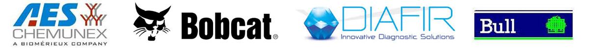 bandeau logo 5