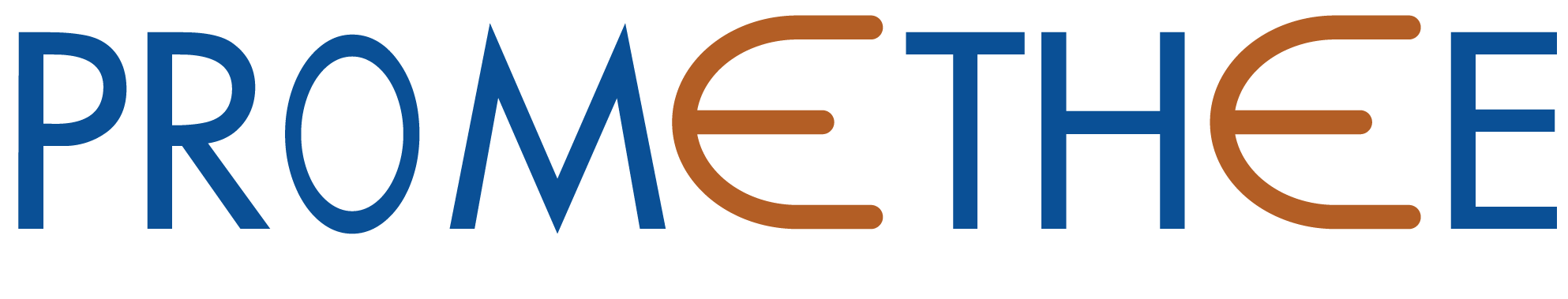PROMETHEE Logo